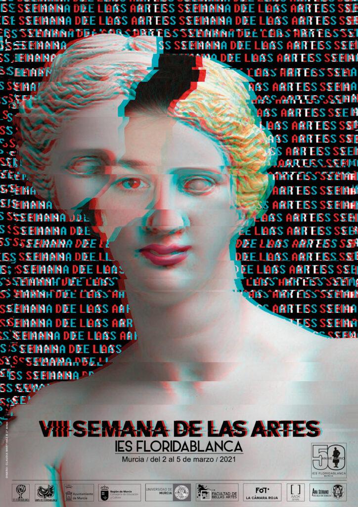 Semana de las Artes